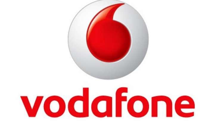 vodafone acquires 100 of vodafone india