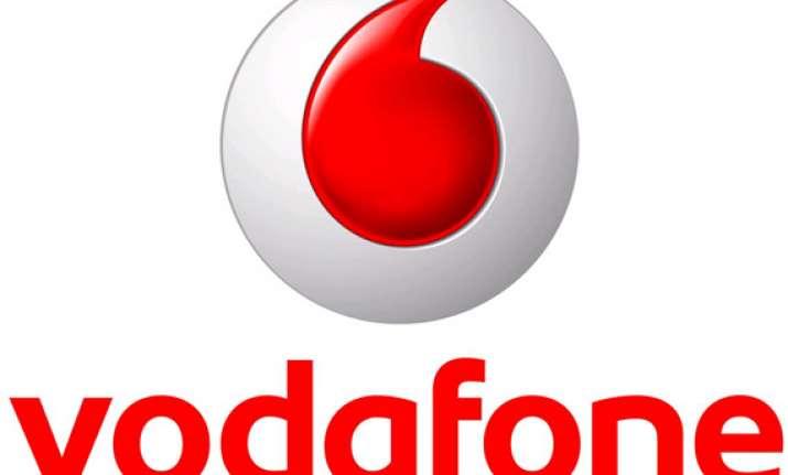 vodafone set to buy cobra auto for euro 145 mn