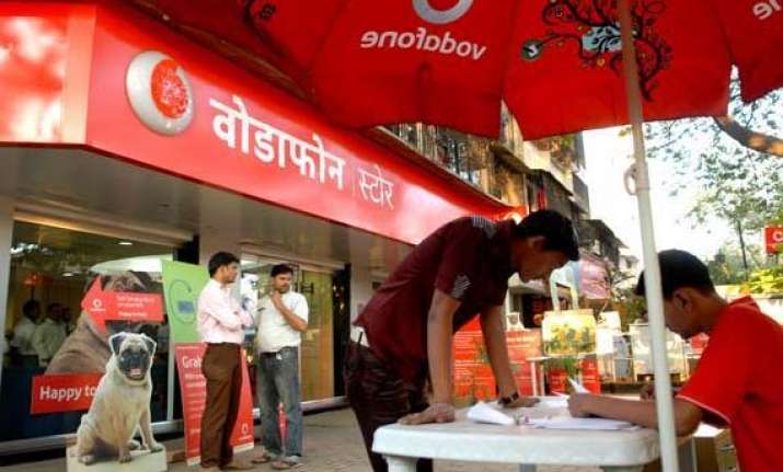 vodafone will need to sell bharti airtel stake in light of