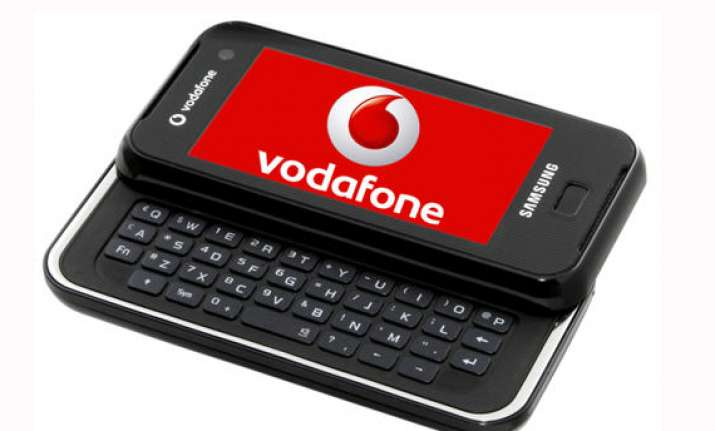 vodafone slashes 3g tariffs up to 80