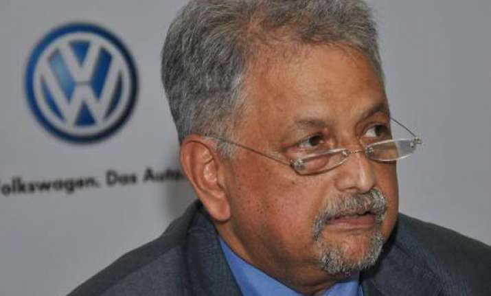 volkswagen puts on hold rs. 2 000 cr investment in