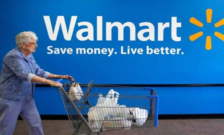 walmart halts india specific lobbying in us