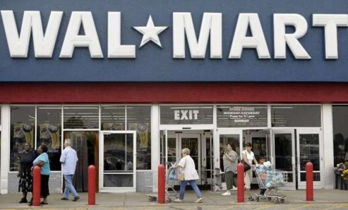 walmart lobbying inquiry inconclusive fresh probe likely