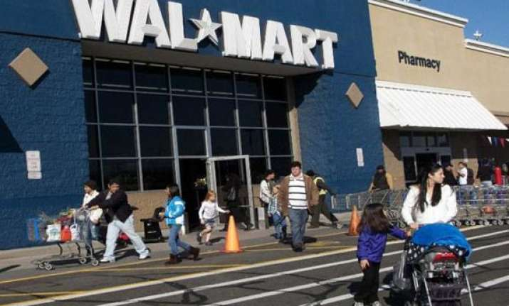 walmart resumes us lobbying on fdi in india