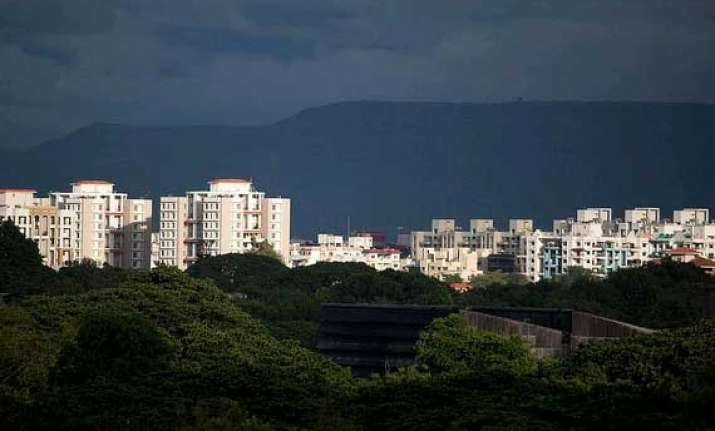 what pune real estate can expect from the new government