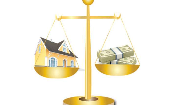 what you should know about offset balance home loans