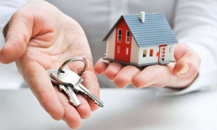 what is spillover demand in real estate