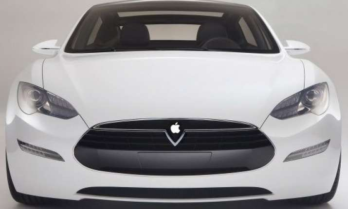 what would the icar look like it s fun to dream