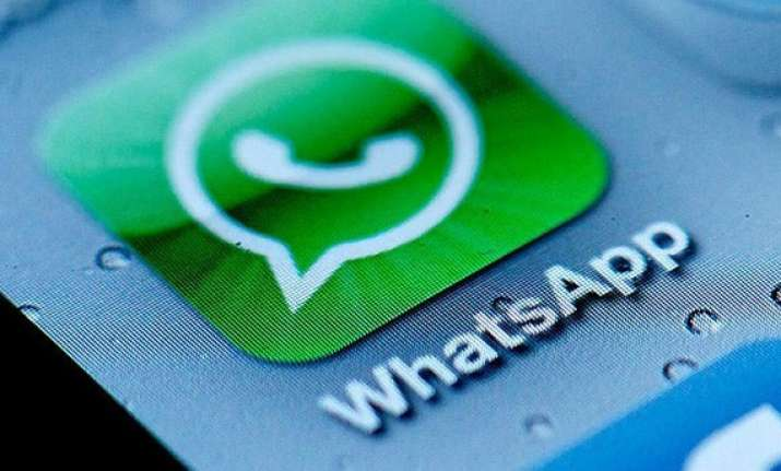 why whatsapp bought by facebook for 19 billion is so big in