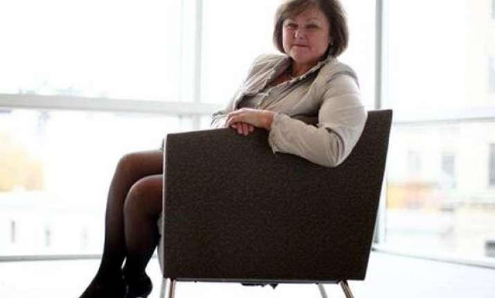 why women entrepreneurs fail in husband run firms