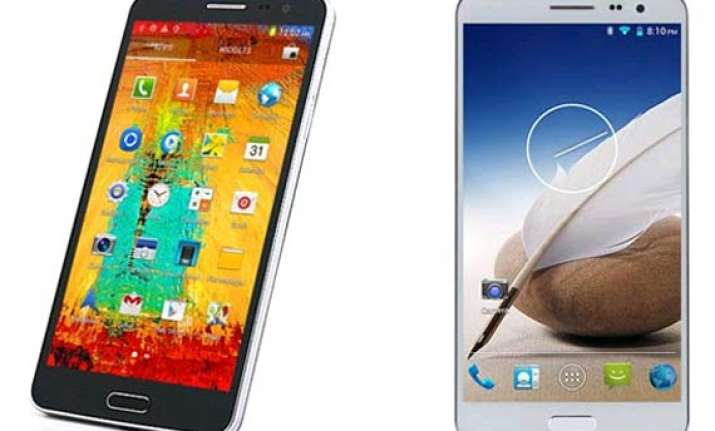 wickedleak wammy note 3 octa core smartphone launched at rs