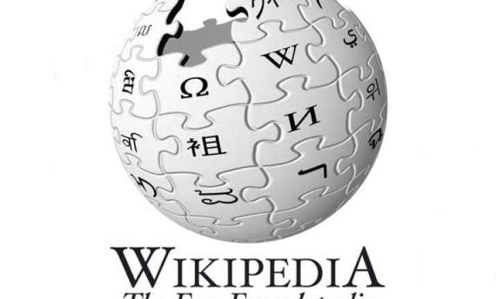 wikipedia adds new video player in a bid to reach new