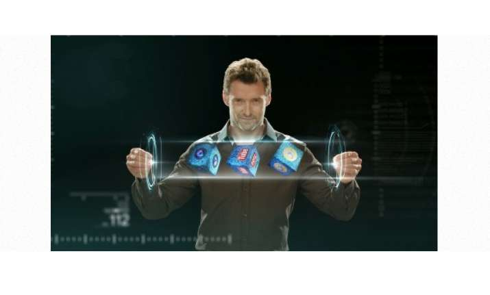 will hugh jackman s association give micromax the desired