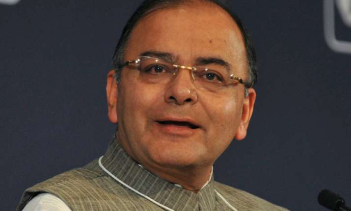 will break vicious cycle of high inflation interest rate fm