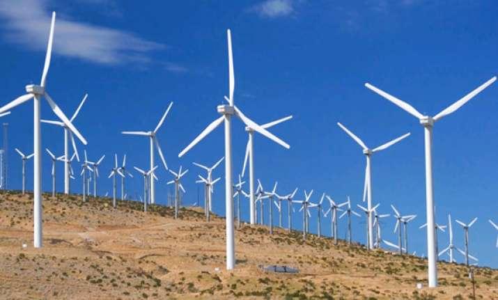 wind solar energy to get big push under modi led nda