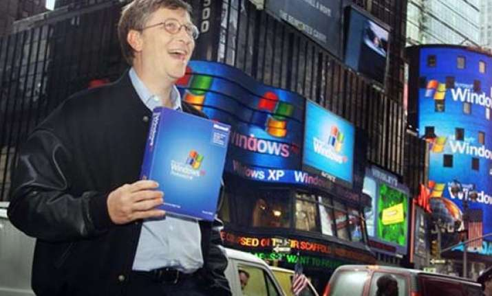 windows xp support ends here is why you need to upgrade and