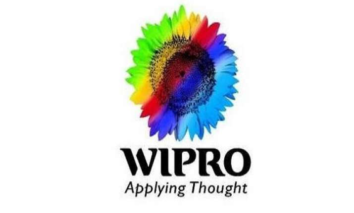 wipro signs 10 year deal worth well over 100 million with