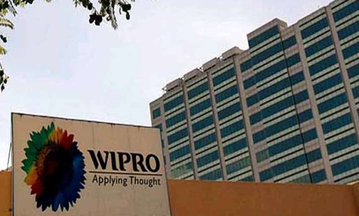 wipro to buy canadian firm atco s it services business for