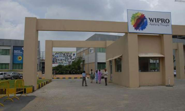 wipro to hire 150 sales staff in us