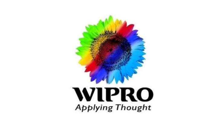 wipro to offer regulatory reporting solution to fis