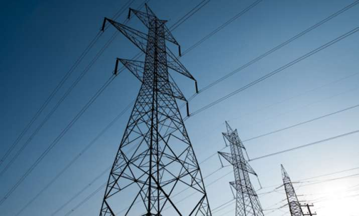 with power losses of 40 bn india needs periodic tariff hikes