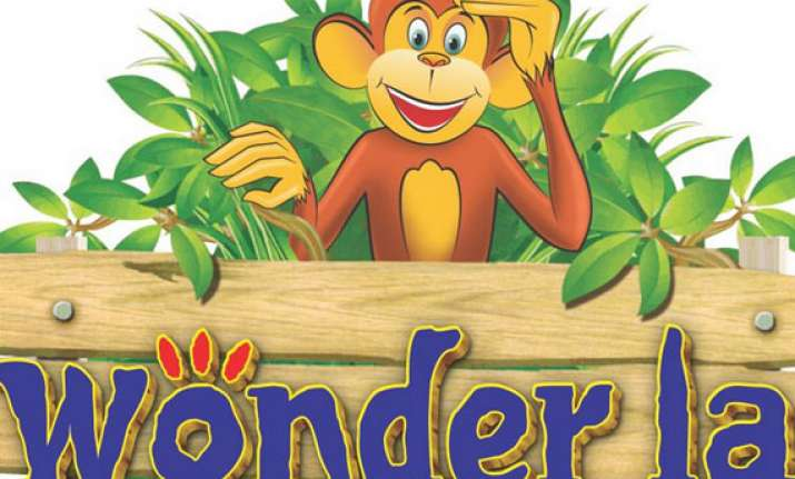 wonderla holidays posts rs 39.89 cr pat for fy 2014