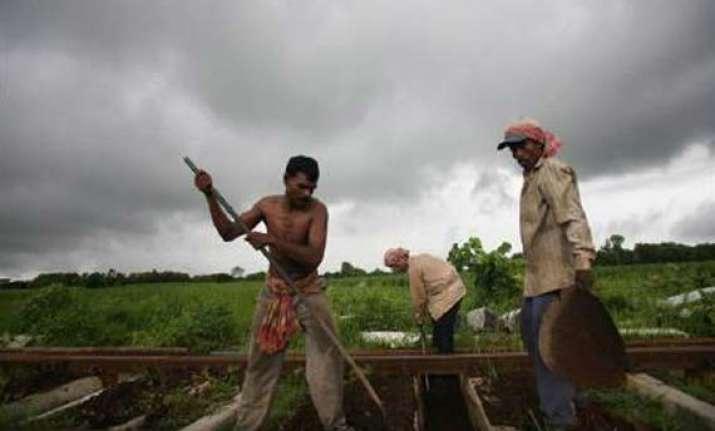 work on new india bangladesh rail line to start this year