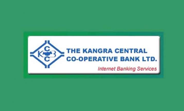working capital of kangra central coop bank touches rs 18k