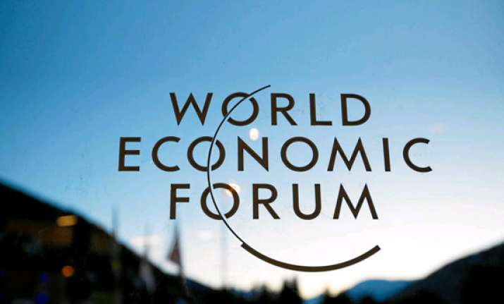 world economic forum on africa attracts huge investment