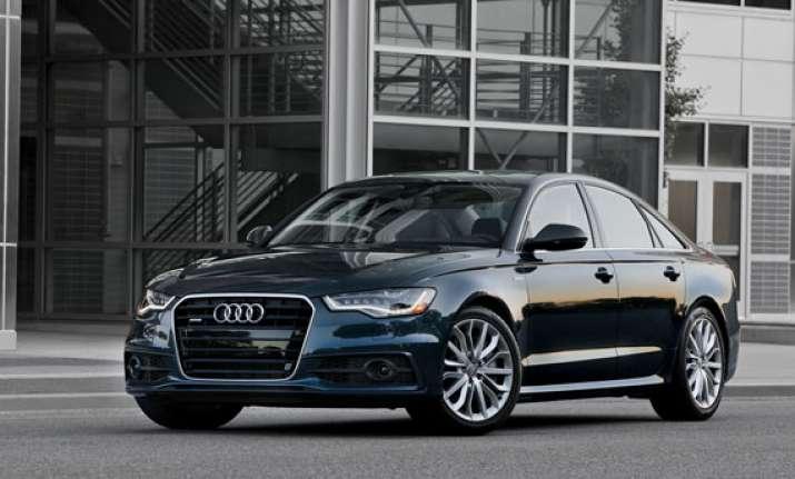 world s best luxury cars