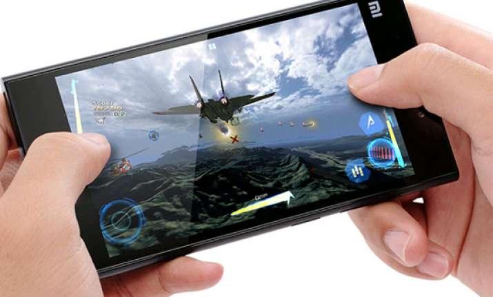xiaomi s mi 3 enter list of world s top 10 smartphones read