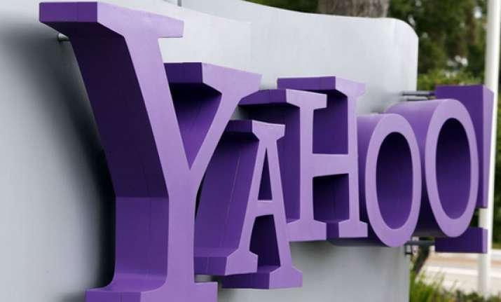 yahoo again tops google in us web visitors in sept