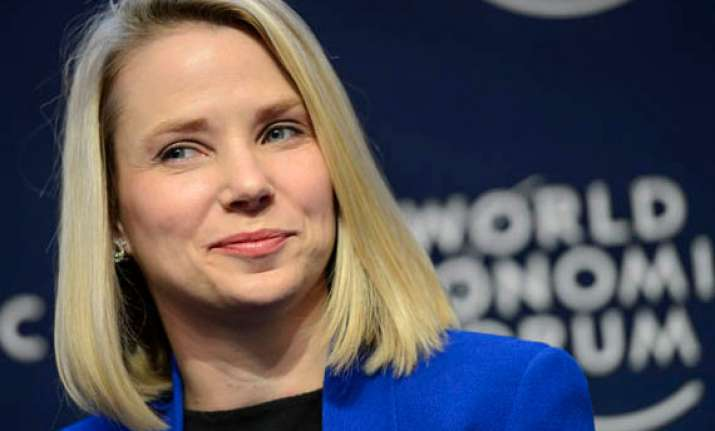 yahoo buys flurry to boost its mobile business