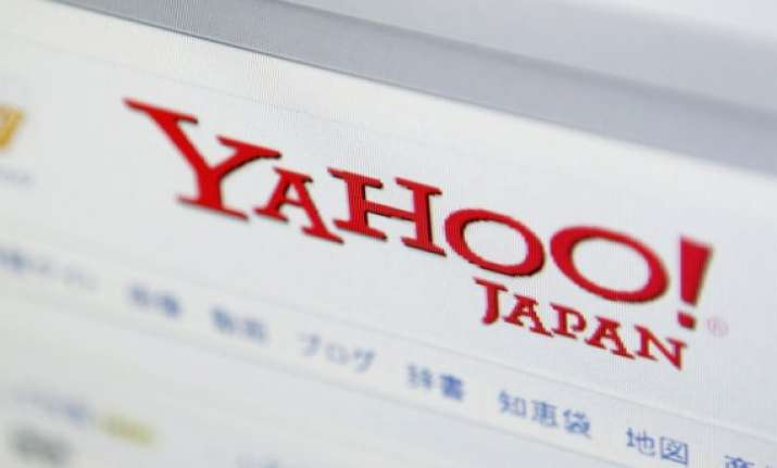 yahoo buys image recognition startup for flickr