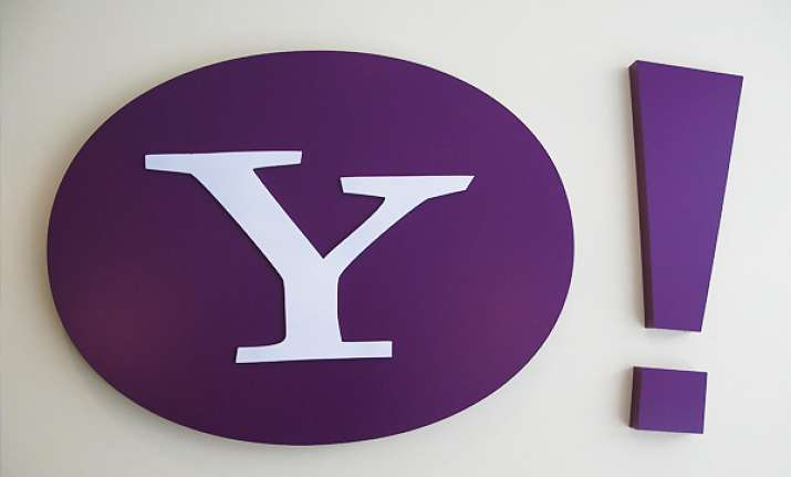 yahoo approaches delhi high court notice to delhi police