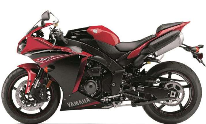 yamaha turns to fuel efficiency to eehance position in india
