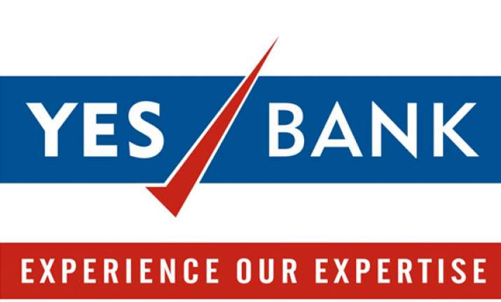 yes bank receives shareholders nod for rana s reappointment