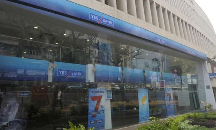 yes bank holds paper ballot for directors appointment