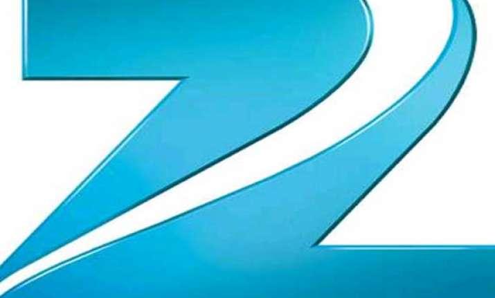 zee entertainment q1 net profit down 6.26 at rs 210.57 cr