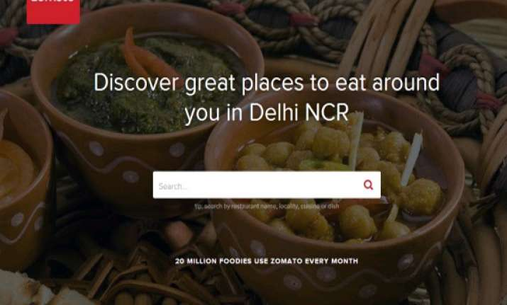 zomato acquires new zealand based menumania in global
