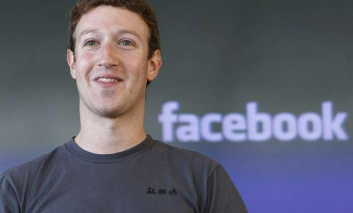 zuckerberg takes long view with whatsapp internet
