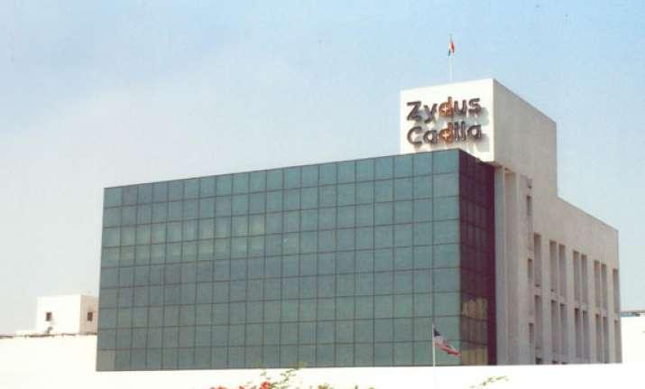 zydus gets usfda nod for anti hypertensive drug