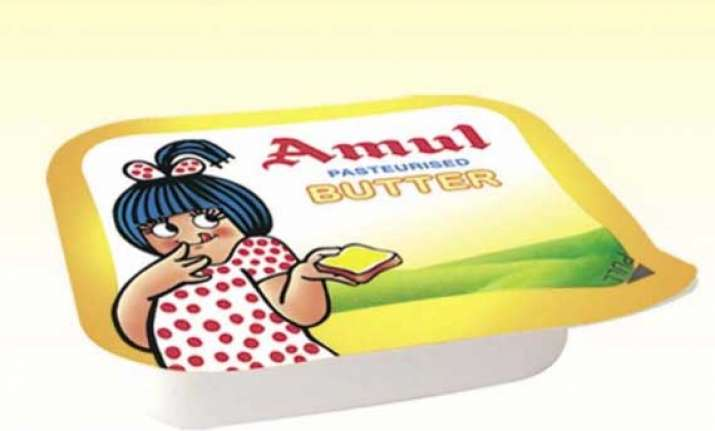 amul loses trademark battle against us giant in gujarat