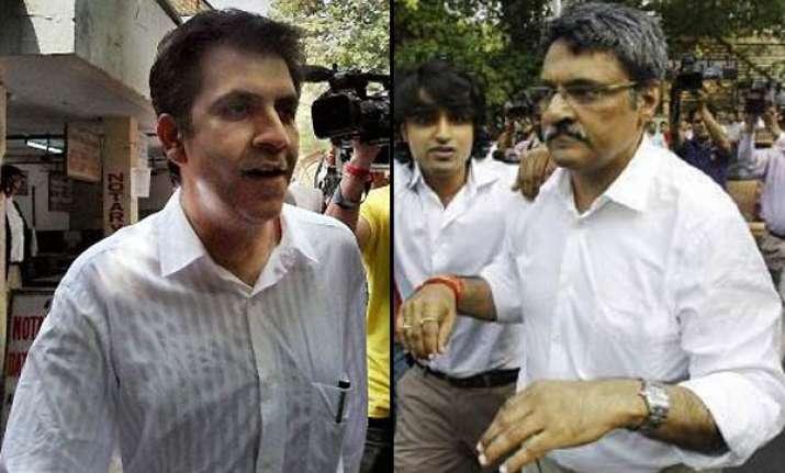2g sc seeks cbi reply on chandra goenka bail pleas
