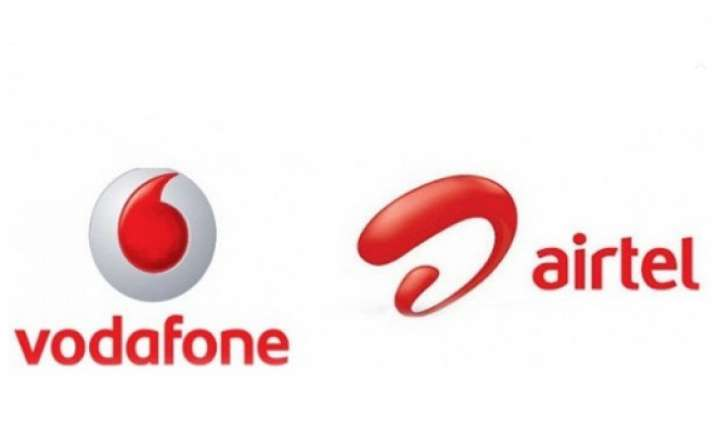 2g case cbi likely to file chargesheet against airtel