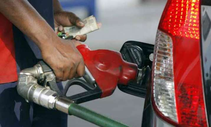 50 paise petrol price hike from june 16 expected