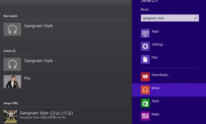 8 quick tips for navigating windows 8