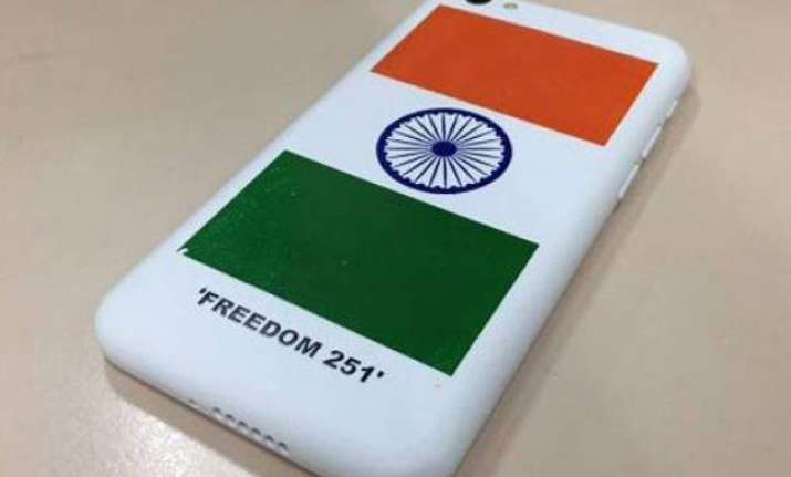 freedom 251 makers refund pre booking money what next