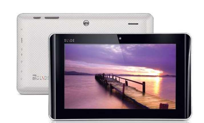 iball launches wifi android tablet with ips panel