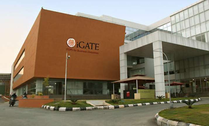 igate faces probe on breach of law